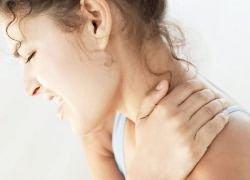 osteokondrozis kezelése chuvashia együttes kezelése