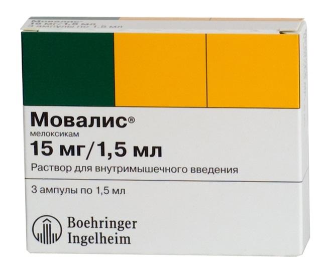 regeneráló kenőcs az oszteokondro-zishoz)